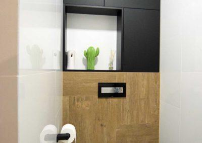 realizacje-pod-klucz-dom-beton-drewno-mobiliani-design-bydgoszcz-024