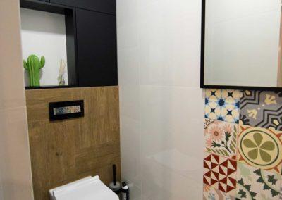 realizacje-pod-klucz-dom-beton-drewno-mobiliani-design-bydgoszcz-025