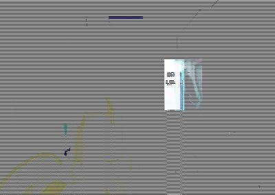 gabinet-ginekologiczny-mobiliani-005