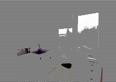 gabinet-ginekologiczny-mobiliani-009