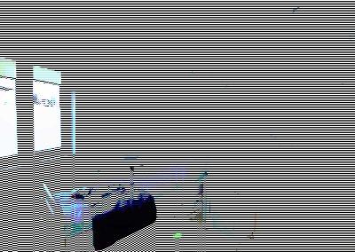 gabinet-ginekologiczny-mobiliani-012