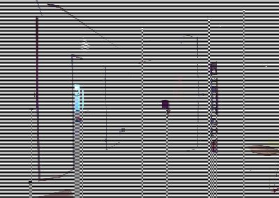 gabinet-ginekologiczny-mobiliani-015