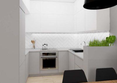 projektowanie-wnetrz-bydgoszcz-nowoczesne-mieszkanie-mobiliani-design-001