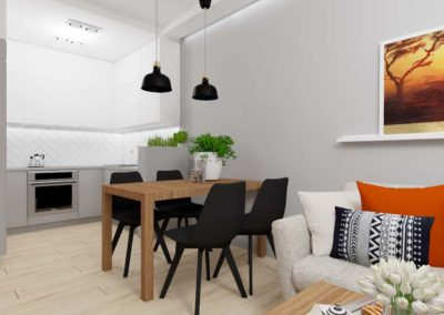 projektowanie-wnetrz-bydgoszcz-nowoczesne-mieszkanie-mobiliani-design-002
