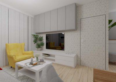 projektowanie-wnetrz-bydgoszcz-nowoczesne-mieszkanie-mobiliani-design-003