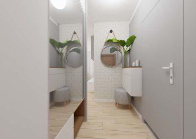 projektowanie-wnetrz-bydgoszcz-nowoczesne-mieszkanie-mobiliani-design-004