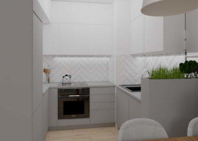 projektowanie-wnetrz-bydgoszcz-nowoczesne-mieszkanie-mobiliani-design-005