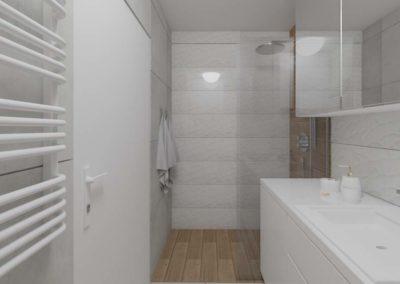 projektowanie-wnetrz-bydgoszcz-nowoczesne-mieszkanie-mobiliani-design-006