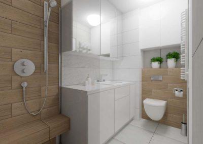 projektowanie-wnetrz-bydgoszcz-nowoczesne-mieszkanie-mobiliani-design-007