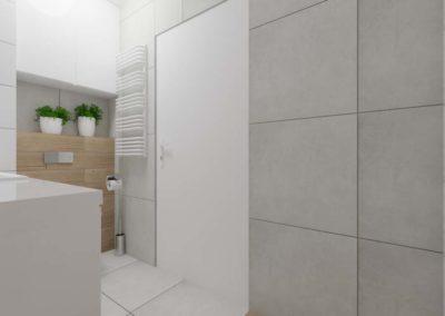 projektowanie-wnetrz-bydgoszcz-nowoczesne-mieszkanie-mobiliani-design-008