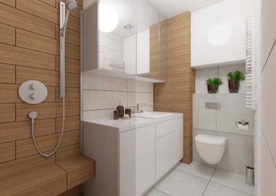 projektowanie-wnetrz-bydgoszcz-nowoczesne-mieszkanie-mobiliani-design-009