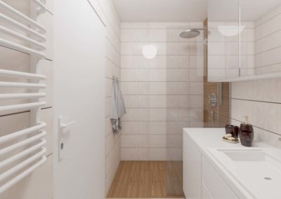 projektowanie-wnetrz-bydgoszcz-nowoczesne-mieszkanie-mobiliani-design-010
