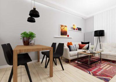 projektowanie-wnetrz-bydgoszcz-nowoczesne-mieszkanie-mobiliani-design-011