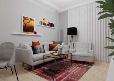 projektowanie-wnetrz-bydgoszcz-nowoczesne-mieszkanie-mobiliani-design-012