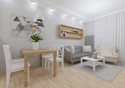 projektowanie-wnetrz-bydgoszcz-nowoczesne-mieszkanie-mobiliani-design-013