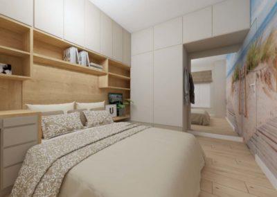 projektowanie-wnetrz-bydgoszcz-nowoczesne-mieszkanie-mobiliani-design-014