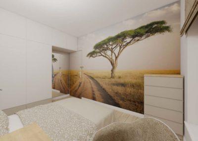 projektowanie-wnetrz-bydgoszcz-nowoczesne-mieszkanie-mobiliani-design-015