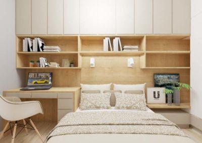 projektowanie-wnetrz-bydgoszcz-nowoczesne-mieszkanie-mobiliani-design-016
