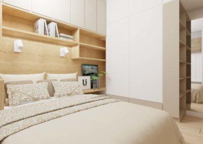 projektowanie-wnetrz-bydgoszcz-nowoczesne-mieszkanie-mobiliani-design-017
