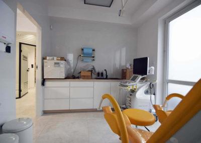 realizacja-wnetrza-gabinetu-ginekologicznego-0011