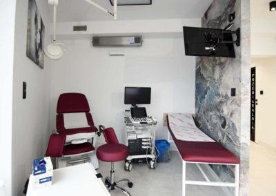 realizacja-wnetrza-gabinetu-ginekologicznego-0014